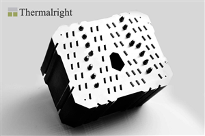 Thermalright HR22