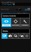 gopro application android