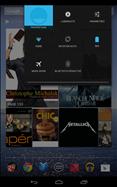 Android 4.2 Nexus 7