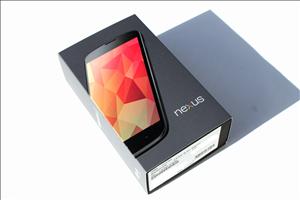 nexus 4 pci