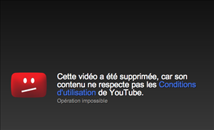 youtube israel guerre
