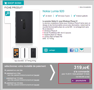 lumia 920 orange sosh