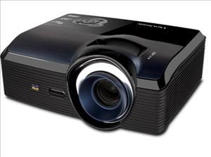 Viewsonic Pro 9000