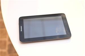 Lenovo ideaPad A2107