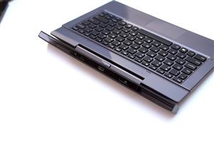 Lenovo IdeaPad Lynx