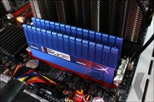 Kingston HyperX 2800