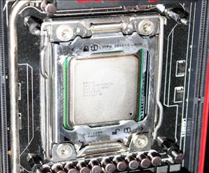 Core i7 3970X