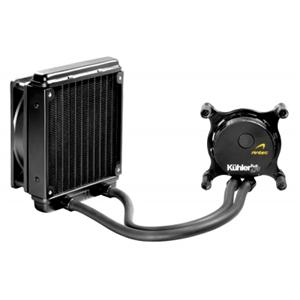Antec Kühler H2O 620 V4