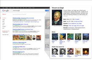 recherche bing microsoft