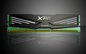ADATA XPG V1.0