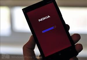 lumia 920 portico