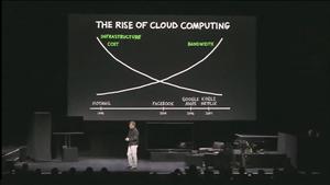 ces 2013 nvidia grid