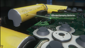 ces 2013 nvidia projet shield