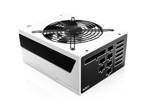 NZXT HALE90 V2