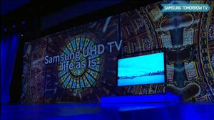 Samsung ces 2013