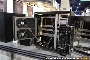 Lian Li PC-V850