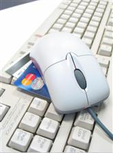 carte bancaire internet