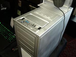 Cooler Master ATCS 710