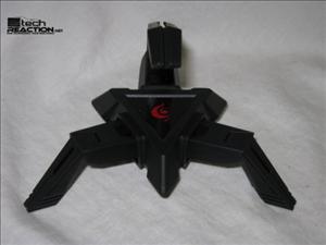 CM storm Skorpion