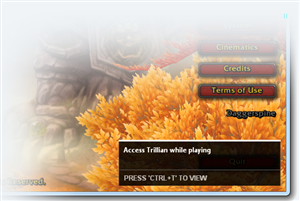 trillian 5.3