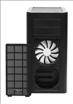 Fractal Design ARC Midi R2