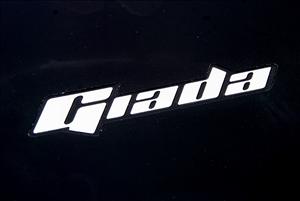 Giada D2305