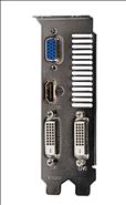 Gigabyte HD 7750 GV-R775D3-2GI