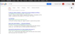 google safe search porn