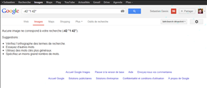 google image porn