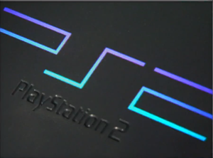 PlaySation 2013