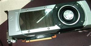 NVIDIA GeForce GTX Titan Ebay