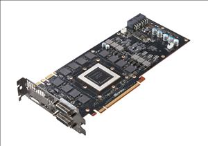 GeForce GTX Titan