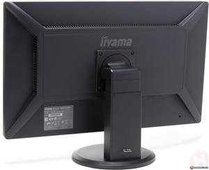 IIyama XB2776QS