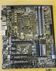 Gigabyte GA-Z87X-UD3H