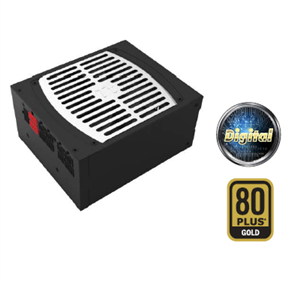 Thermaltake ToughPower XT Gold