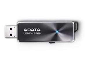 ADATA DashDrive Elite UE700