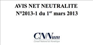 cnnum neutralité