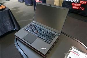 lenovo thinkpad 431s