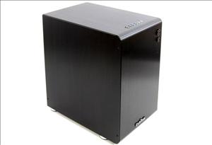 Cubitek Mini Cube
