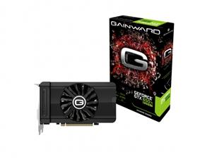 Gainward GeForce GTX 650 Ti