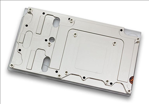 EK Water Blocks EK-FC Titan Nickel CSQ