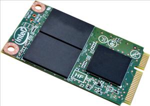 Intel 525