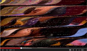 YouTube VHS