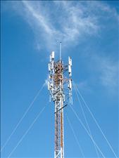 Antennes Morguefile