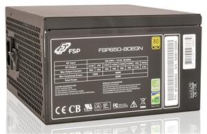 FSP 650-80EGN