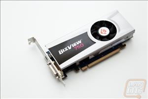 BizView 750