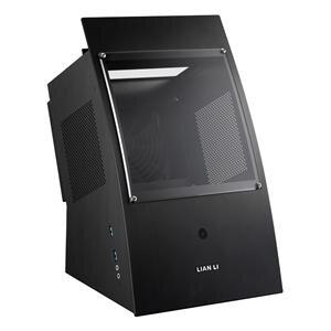Lian Li PC-Q13