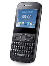 Bouygues Telecom Bc 311  Bs 471