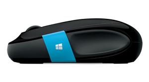 Souris Microsoft Sculpt Comfort Mouse