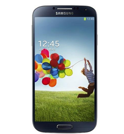 Samsung Galaxy S4 promo Pixmania